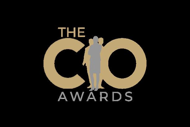 The CIO awards